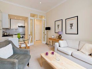 Long Stay Discounts - Charming 1Bed Apt., Pimlico