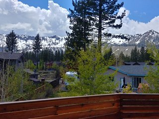 1442 Mt. Rainier New 2019 Home w/Spectacular Views