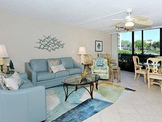 USA holiday rentals in Florida, Siesta Key FL