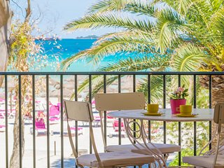 GARBALLONS 5 1D - Apartment for 6 people in Port d'Alcúdia