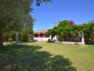 3 bedroom Villa with Pool, Air Con and WiFi - 5247405