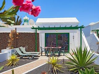 22 Jardin Del Sol - Peaceful Retreat