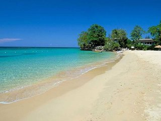 Affordable Luxury Runaway Bay by I Heart JA!