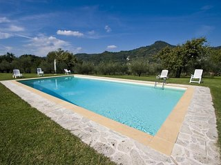 Brisighella Villa Sleeps 12 with Pool and WiFi - 5764947