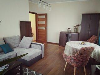 Apartment in  Tarnowskie Gory