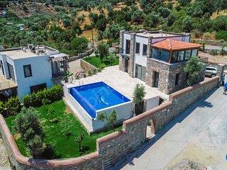 Villa Gölköy