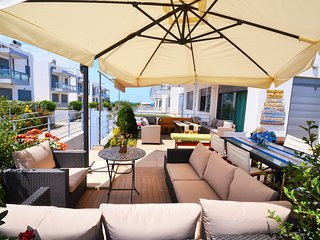 Loutraki diamond beach house-Special offers