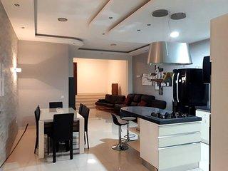 Superior Gozo Apartment Flat 1