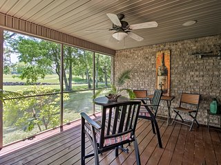 NEW! Gallatin House on Long Hollow Golf Course!