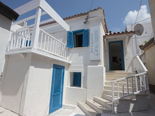 B&B Casa Tropea - Le tue Vacanze in Calabria