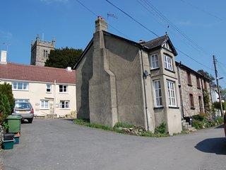 Scenery Cottage