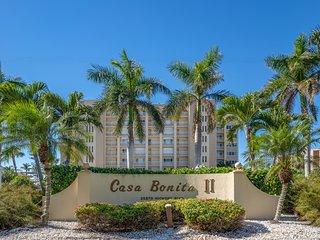 Views From Paradise - Casa Bonita II