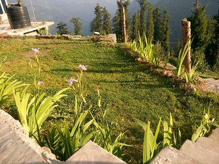 Splendid Homestay in Kullu