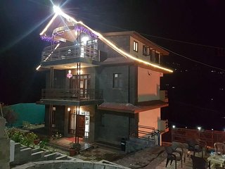Splendid View Homestay in Shimla