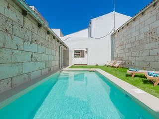 CAN TONI - Villa for 6 people in Sa Pobla
