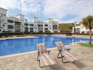 Beautiful apartment in Sucina w/ Outdoor swimming pool, Outdoor swimming pool an