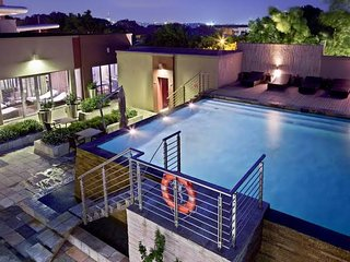Best rooms you can get around Johannesburg