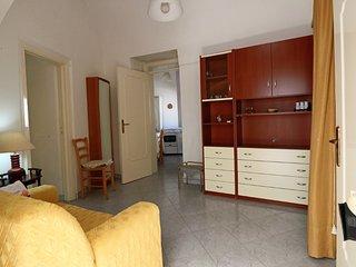 Holiday home La Naretina