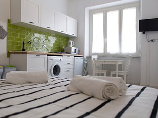 Princess apartment - Vittoria - Like at your Home!