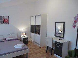 Apartment Petar A5