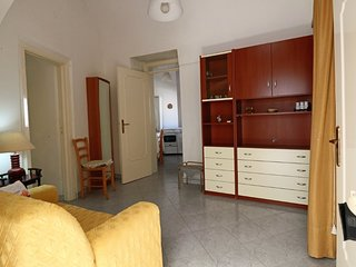 La Naretina holiday home in Nardo in the historic center