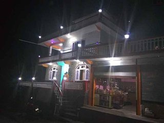 Tourist Attractions Home Stay Kullu