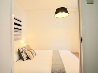 Centre of Hiroshima city & Comfortable Apartment
