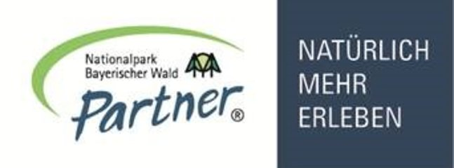 we are national park partners