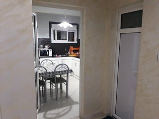 Algeria holiday rental in Oran Province, Oran