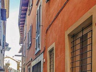 Casa Ritoleo (IVM205)