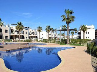 Playa Elisa Bay - Detached Villa with Pool