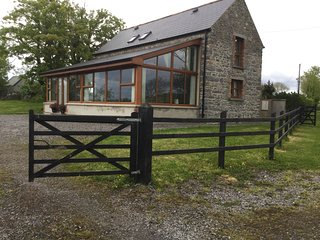 Ireland-South holiday rental in County Donegal, Ballyshannon