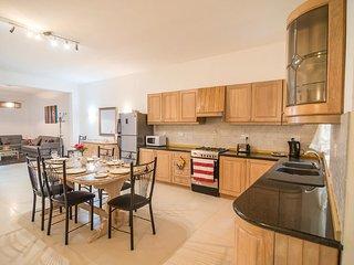 Superior Gozo Apartment Flat 2