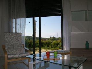 Appartement 'Jasmin' dans Villa de vacances