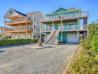 S. Shore Drive 1133