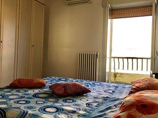 Martina Apartment mare - Martina Apartment Mare