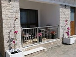 Ellie's, holiday rental in Mandraki