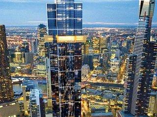 Readyset Australia 108 - 2 Bedroom Apartment E4
