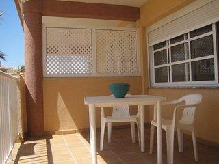 Apartamento Miramar La Manga del Mar Menor