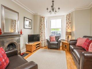 MAELGWYN, 4 Bedroom(s), Criccieth