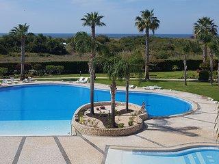 Vila da Praia, Alvor, Algarve
