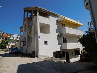 Studio flat Orebić (Pelješac) (AS-17134-e)