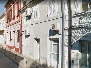 Studio flat Crikvenica (AS-17402-a)