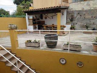 Village house - Palamós (PALAMOS - SANT JOAN DE PALAMOS)
