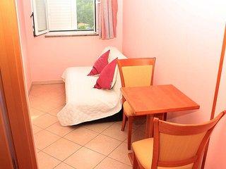 One bedroom apartment Mošćenička Draga (Opatija) (A-17381-a)