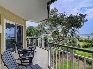 2315 Windsor II -Beautiful Oceanfront 1 Bedroom Villa!