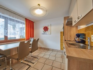 Appartements Wittenius Top 100 by HolidayFlats24