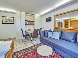 Appartements Wittenius Top 3 by HolidayFlats24