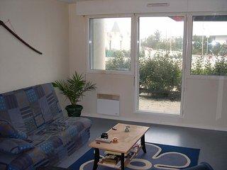 France long term rental in Poitou-Charentes, La Rochelle