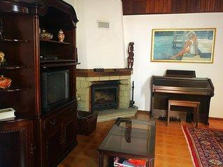 Beautiful house in Apendurada